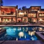Gorgeous Estate Pricey Pads