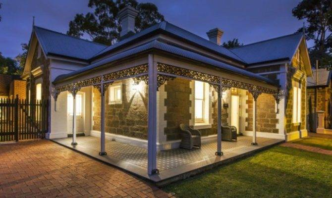 Gorgeous House Found Sale Definitely Style