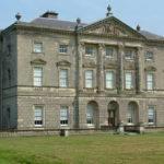 Gothic Castle Style Homes Stir Guestblog