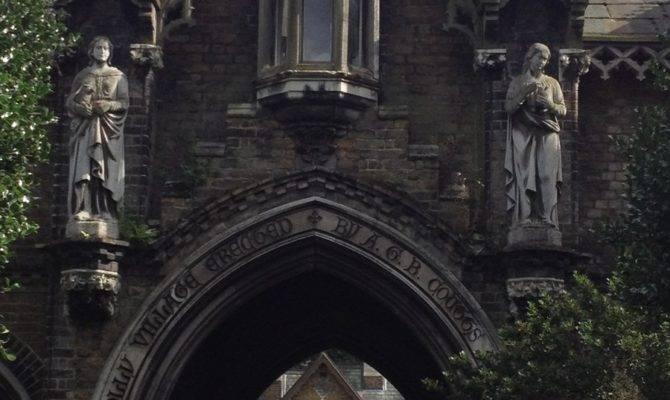 Gothic House Theblackrose Deviantart