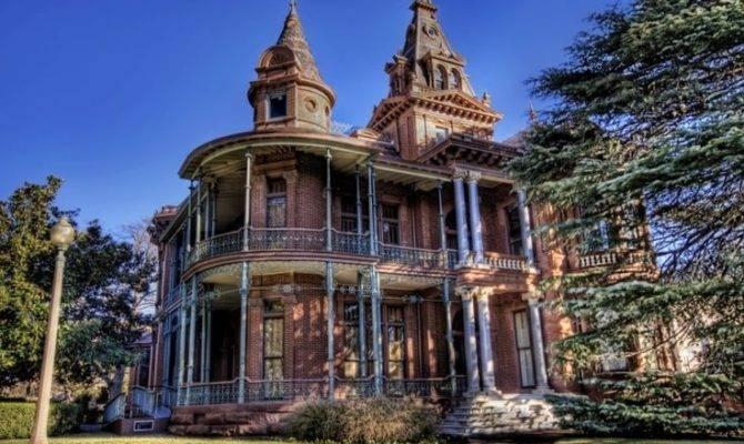 Gothic Style Homes Tiny Pinterest