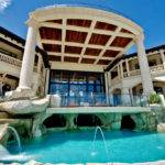 Grand Cayman Luxury Home Grotto Pools Idesignarch Interior