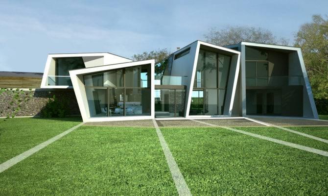 Grand Designs Live Property Development Magazine