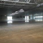 Grand Plans City Garage Revealed Technical Baltimore