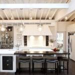 Granite Gurus House Beautiful Kitchen Year