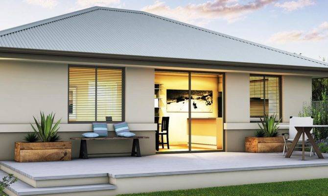 Granny Flats General Points Consider Sydney Home Show