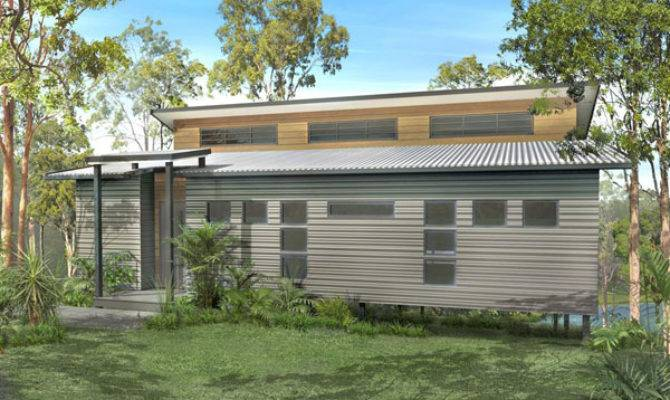 Granny Flats Gold Coast Valley Kit Homes