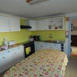 Granny House Suite Bed Breakfasts Rent