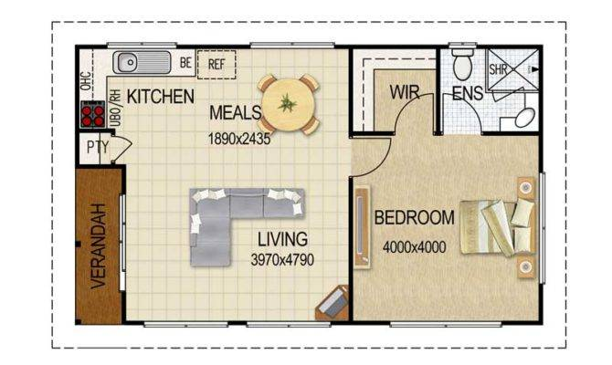 Granny Pods Floor Plans Guide Recommendation