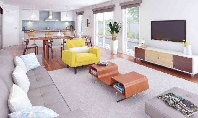 Granny Suite Designs House Plans