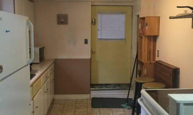 Granny Suite Quiet Home Flats Rent
