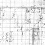 Great Escape Building Freedom Tiny House Design