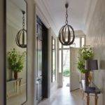 Great Hallway Designs Which Easily Get Idea