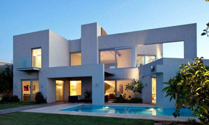 Great Home Designs