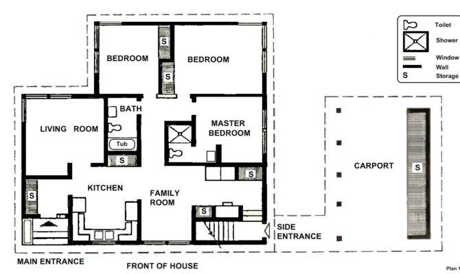 Great Home Plans Here Check Out Proper Layout