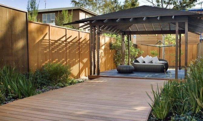 Great Ideas Outdoor Living Designs Interior Design