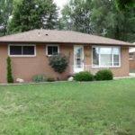 Great Senior Starter Home Leamington Ontario Estates