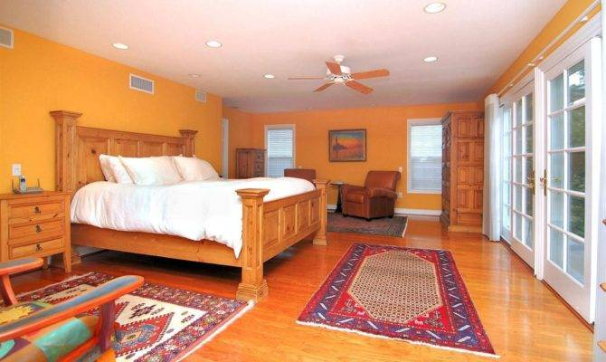 Great Southwestern Master Bedroom Zillow Digs