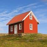 Great Tiny Homes Retirees