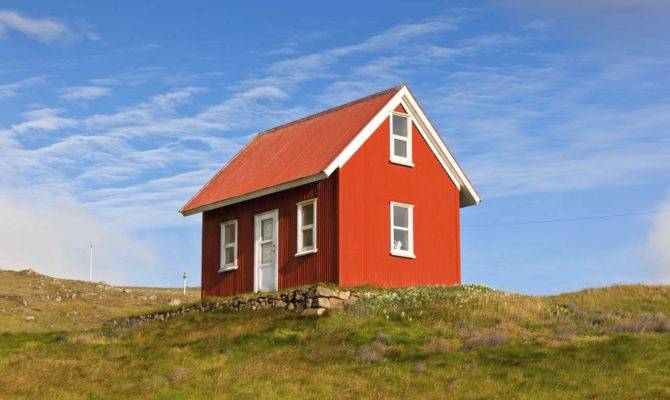 Great Tiny Homes Retirees