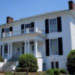 Greek Revival House Bob Vila