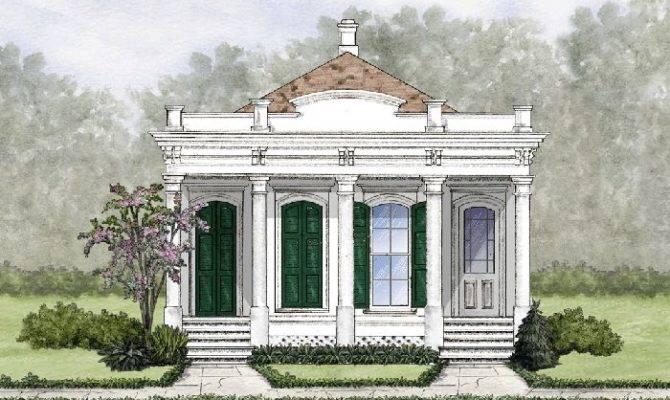 Greek Revival Southern Architecture Pinterest