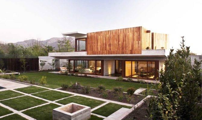 Green Home Plans Contemporary Design Homes