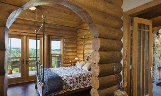 Green Master Bedrooms Medieval Castle Kitchen