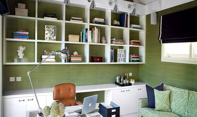 Green Office Decorating Ideas Inspirational Yvotube