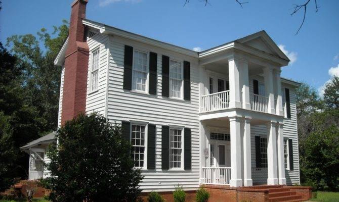 Green Street Historic District Marion Alabama Wikipedia