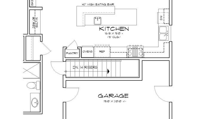 Greene Bedrooms Baths House Designers