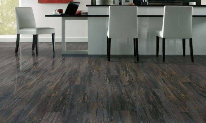 Grey Laminate Flooring Ideas Your New Home Hgnv