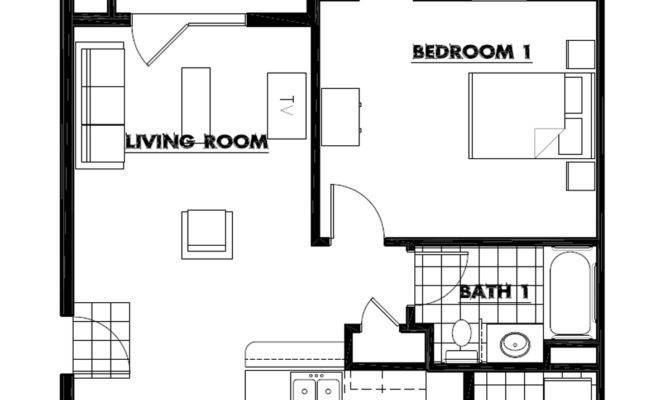 Griffin Gate Apartment Homes Rent Hopkinsville