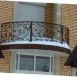 Grills Design Balcony Joy Studio Best