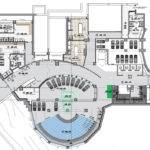 Gro Spa Resort Alberto Floor Plan