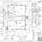 Ground Floor Plan Details Elevations
