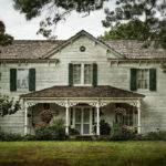 Group Farm Houses Google Search Heart