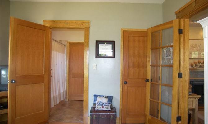 Guest Bedrooms Den Phoenix Real Estate Sell Buy