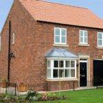 Guest Blog Six Reasons Buy New Build House Help