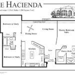 Guest House Above Garage Plans Guide Latest