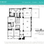 Guest House Floor Plans All Plan Concepts Couples Ranch