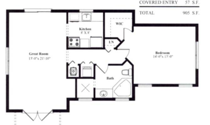 Guest Houses Tanen Homes Pool House Floor Plans