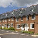 Guide Purchasing New Build Homes Bhw Solicitors