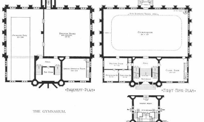 Gym Floor Plans Studio Singapore Classifieds Building