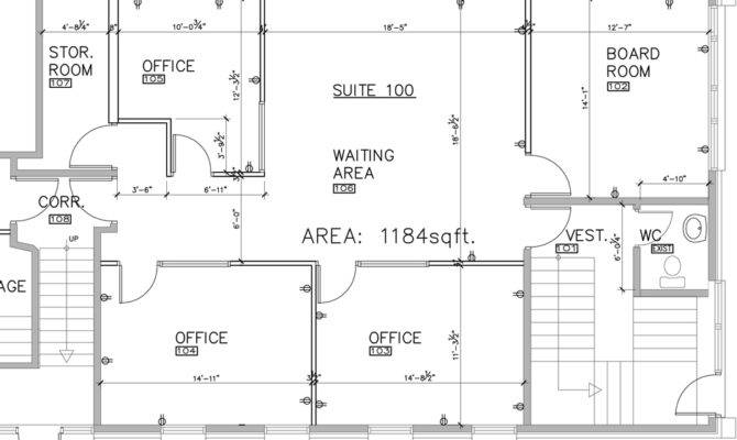 Habib Enterprises Building Plans