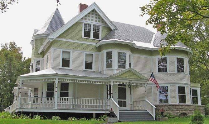Haley Interior Design Blog Housing Styles