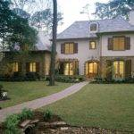 Hampden Crest Cottage Home Plan House Plans More