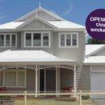 Hampton Show Home Now Open Highview Homes