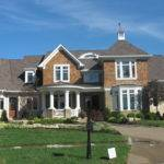 Hampton Style House Plans Home Designs