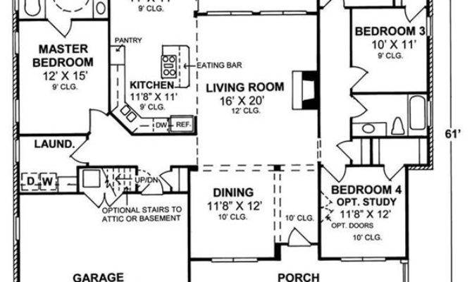 Handicap Accessible Home Plans Newsonair